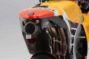 2016-Honda-RC213V-Dani-Pedrosa-25