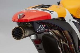 2016-Honda-RC213V-Dani-Pedrosa-26