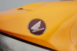 2016-Honda-RC213V-Dani-Pedrosa-27