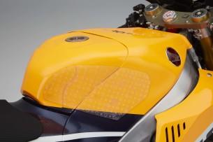 2016-Honda-RC213V-Dani-Pedrosa-28