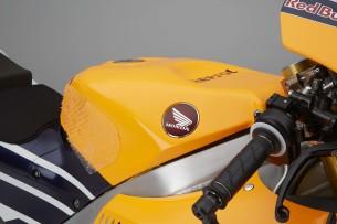 2016-Honda-RC213V-Dani-Pedrosa-29