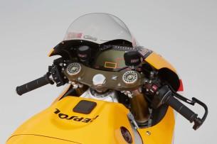 2016-Honda-RC213V-Marc-Marquez-01