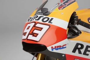 2016-Honda-RC213V-Marc-Marquez-03