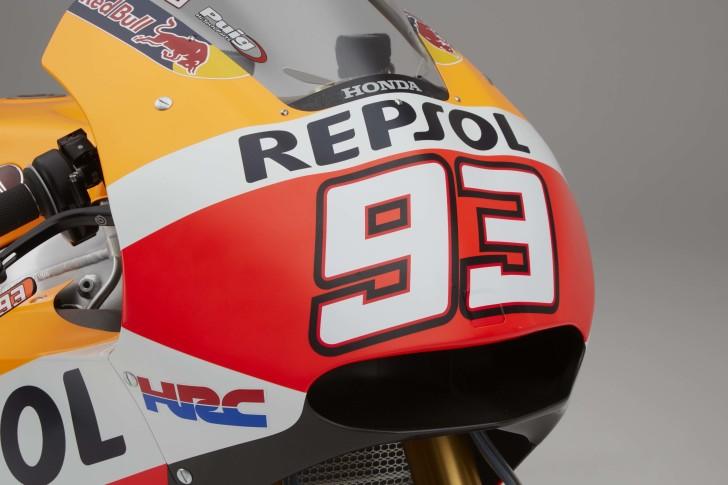 2016-Honda-RC213V-Marc-Marquez-04