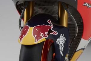 2016-Honda-RC213V-Marc-Marquez-06