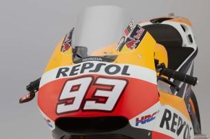 2016-Honda-RC213V-Marc-Marquez-09