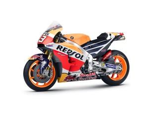 2016-Honda-RC213V-Marc-Marquez-10
