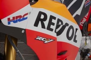 2016-Honda-RC213V-Marc-Marquez-12