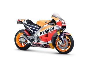 2016-Honda-RC213V-Marc-Marquez-16