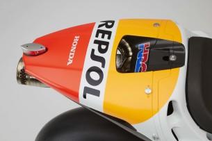2016-Honda-RC213V-Marc-Marquez-20