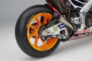 2016-Honda-RC213V-Marc-Marquez-22
