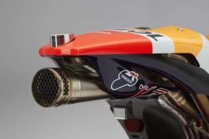 2016-Honda-RC213V-Marc-Marquez-25