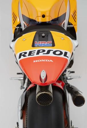 2016-Honda-RC213V-Marc-Marquez-26