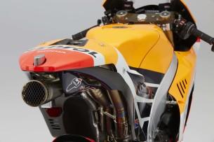 2016-Honda-RC213V-Marc-Marquez-27