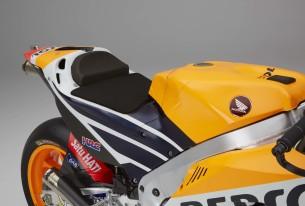 2016-Honda-RC213V-Marc-Marquez-28
