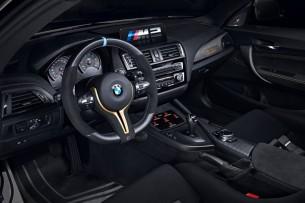 BMW-M2-MotoGP-Safety-Car-Official-11