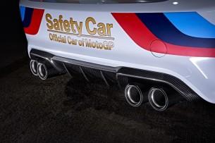 BMW-M2-MotoGP-Safety-Car-Official-13