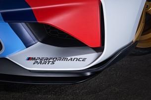 BMW-M2-MotoGP-Safety-Car-Official-14