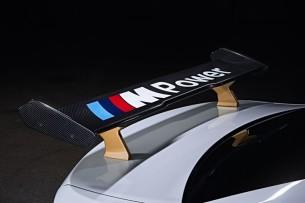 BMW-M2-MotoGP-Safety-Car-Official-16