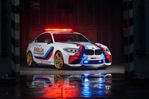 BMW-M2-MotoGP-Safety-Car-Official-18