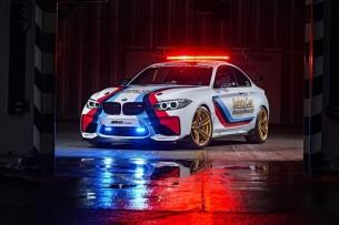 BMW-M2-MotoGP-Safety-Car-Official-19