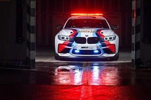 BMW-M2-MotoGP-Safety-Car-Official-20