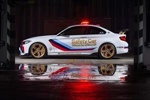 BMW-M2-MotoGP-Safety-Car-Official-22