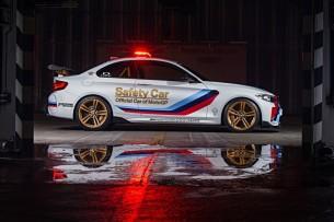 BMW-M2-MotoGP-Safety-Car-Official-23