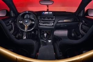 BMW-M2-MotoGP-Safety-Car-Official-24