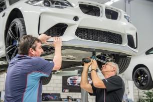 BMW-M2-MotoGP-Safety-Car-Official-6