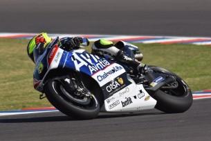 2016 02 GP Argentina 01774