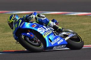 2016 02 GP Argentina 01831
