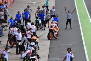 2016 02 GP Argentina 13287