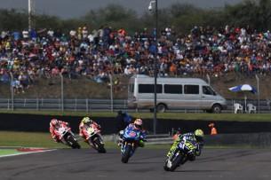2016 02 GP Argentina 13528