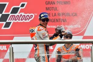 2016 02 GP Argentina 14421