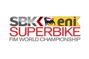 WSBK logo video видео