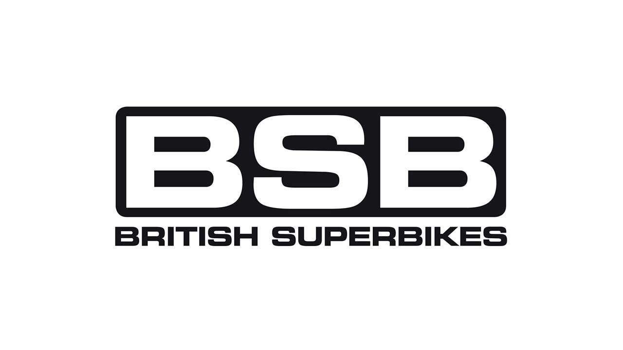 Логотип BSB