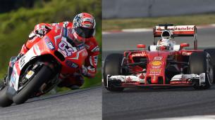 f1-vs-motogp