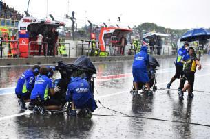 Гран-При Нидерландов 2016
