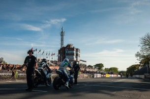 Isle-of-Man-TT-2016-Tony-Goldsmith-1600