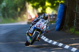 Isle-of-Man-TT-2016-Tony-Goldsmith-2623