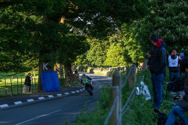 Isle-of-Man-TT-2016-Tony-Goldsmith-2649