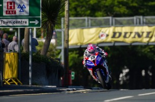Isle-of-Man-TT-2016-Tony-Goldsmith-2783