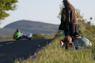 Isle-of-Man-TT-2016-Tony-Goldsmith-3562