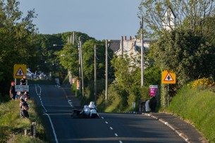 Isle-of-Man-TT-2016-Tony-Goldsmith-3576