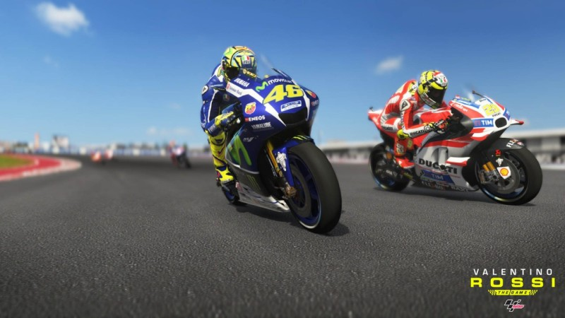valentino-rossi-the-game-trailer-moto-gp