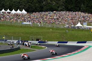 Гран-При Австрии