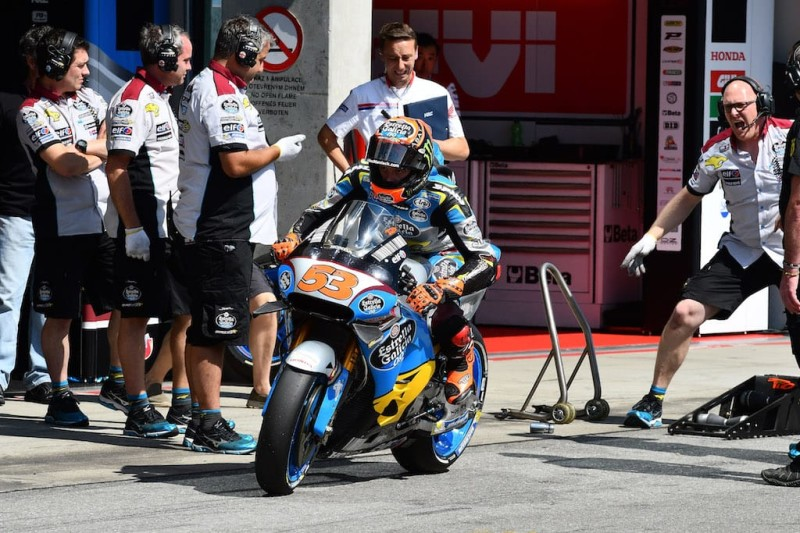 2016 11 GP Czech Rep 39510