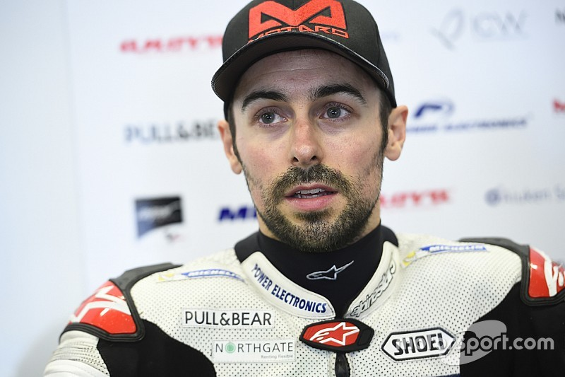 motogp-dutch-tt-2016-eugene-laverty-aspar-motogp-team