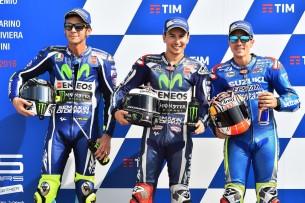 2016 13 GP San Marino 39715